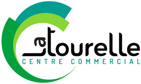 Centre Commercial de la Tourelle